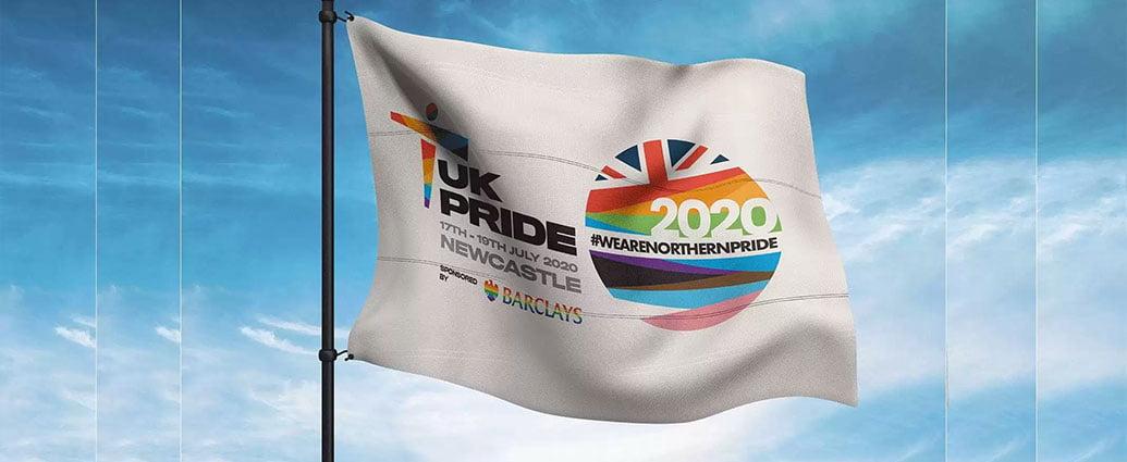 Northern Pride 2020